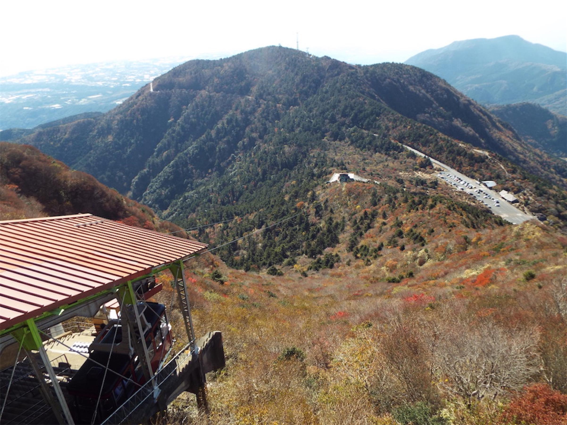 春の登山会 開催!